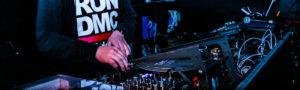 DJ RYO THE FRAP